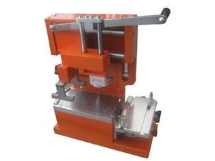 移印机,上海移印机,上海移印机价格,上海移印机厂家,上海移印机哪家好