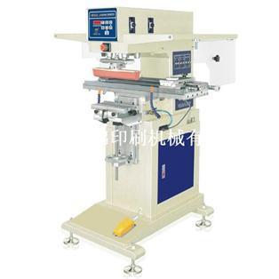 上海移印机,上海移印机厂家,上海移印机价格,上海移印机哪家好
